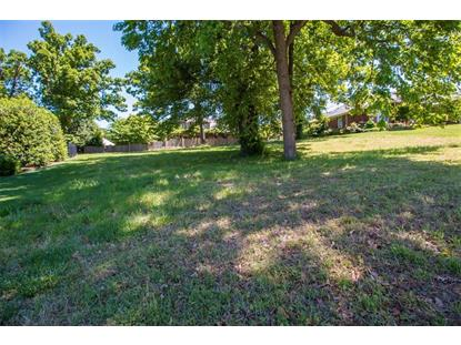 19 Fiddlesticks Trail , Rogers, AR