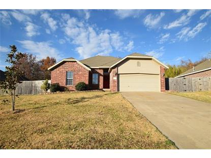 1818 Sweetwater Ranch  AVE, Springdale, AR