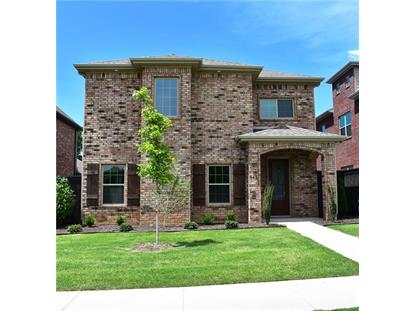 fayetteville ar new homes for sale