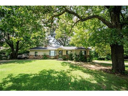 13325  NW Little Elm, Farmington, AR