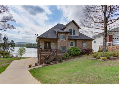 163 St. Andrews Drive , Hot Springs, AR