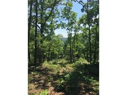 Madison 2360  RD Kingston, AR MLS# 1046946