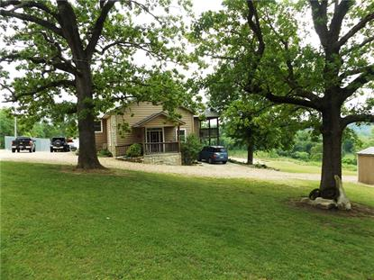 2380 Highway 143 Berryville, AR MLS# 1048419