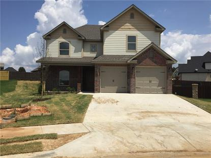 New Construction Homes Benton Ar