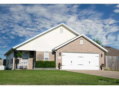 732 applegate ln lincoln ar 72744 sold or expired 71828074