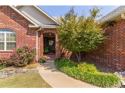New Homes For Sale In Springdale AR