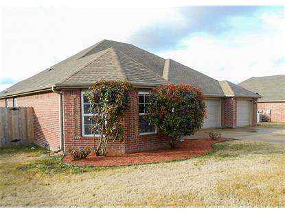 11107 Waterleaf Lane , Prairie Grove, AR