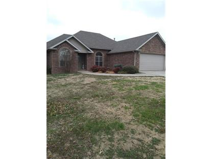 156 Whitney Lane , Farmington, AR
