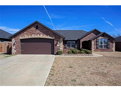 1915  SW Birch Bentonville, AR MLS# 1075379