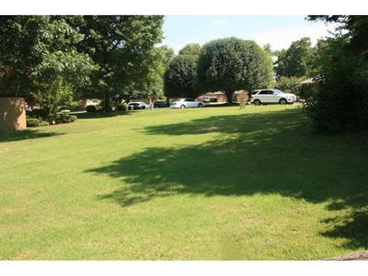 Lot A-16  S Clubhouse  DR, Rogers, AR