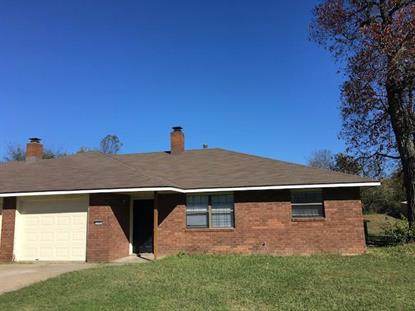 3696 Green Acres  RD Springdale, AR MLS# 1097395