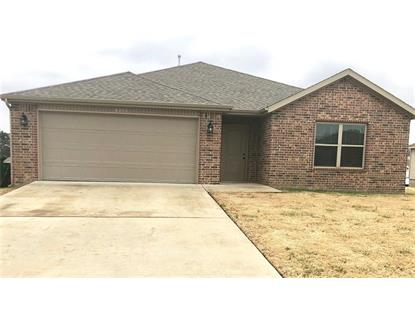 3033 Cherry Knoll  CIR Springdale, AR MLS# 1098775