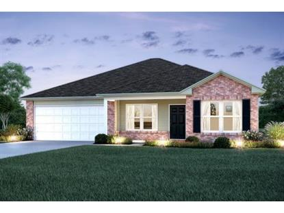 Bentonville Ar Homes For Sale Weichertcom