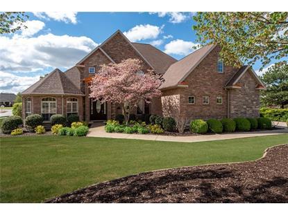 Rogers Ar Homes For Sale Weichert Com