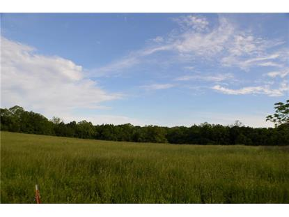 TBD Peterson Road Gentry, AR MLS# 1117979