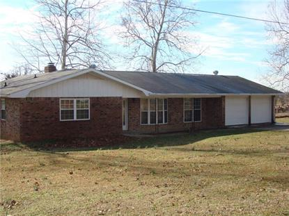 19973 Kirklane Road Lincoln, AR MLS# 1137213