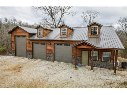 10300 Hickory Hills Drive, Rogers, AR