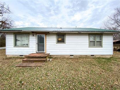 13036 Bush Valley Road Lincoln, AR MLS# 1137430