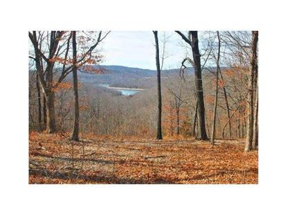 Lot 37 Indian Forest Drive ., Garfield, AR