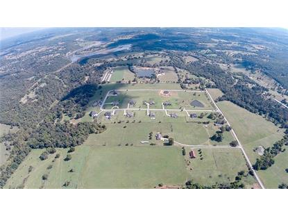 Grand Valley Estates Lot 18 ., Springdale, AR