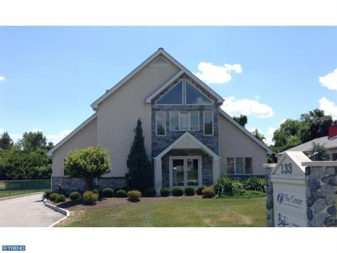 133 IVY LN, King of Prussia, PA 19406