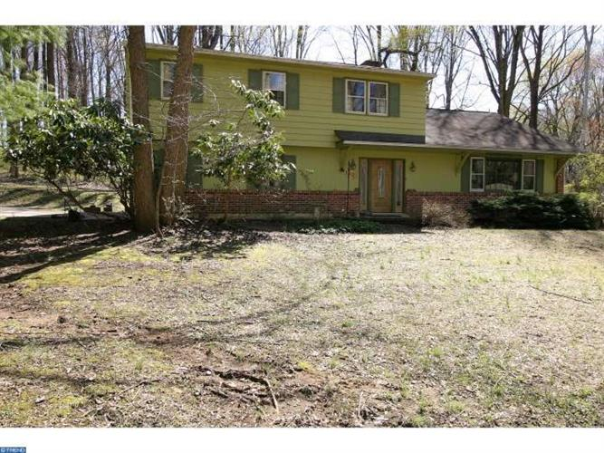 4 LAFAYETTE PL, Chadds Ford, PA 19317