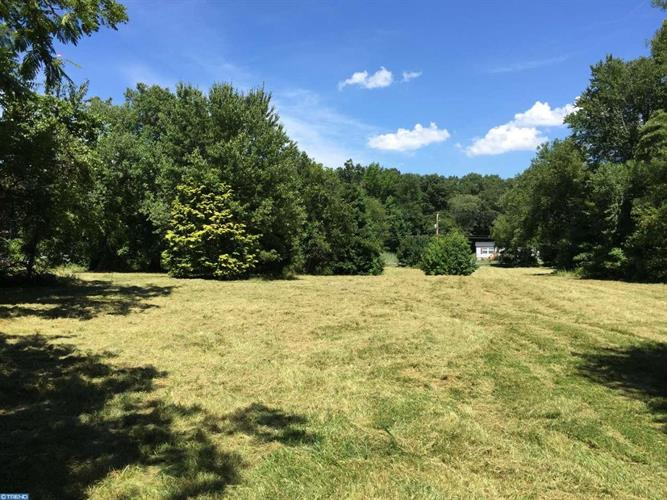 6226 SUMMIT BRIDGE RD, Townsend, DE 19734