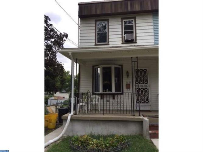 2226 37TH ST, Pennsauken, NJ 08110
