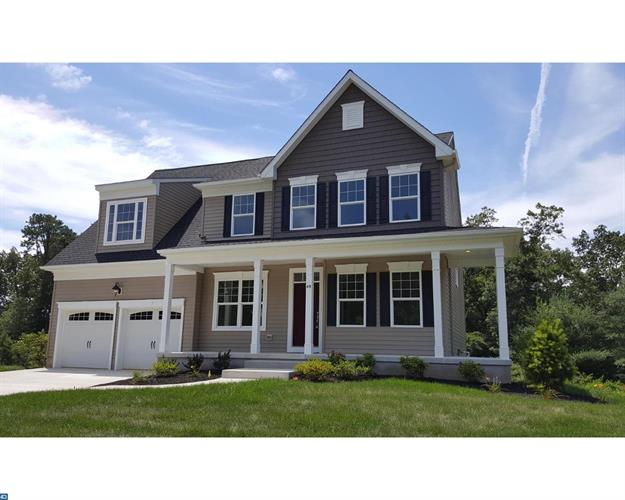 38 MONET DR, Mays Landing, NJ 08330