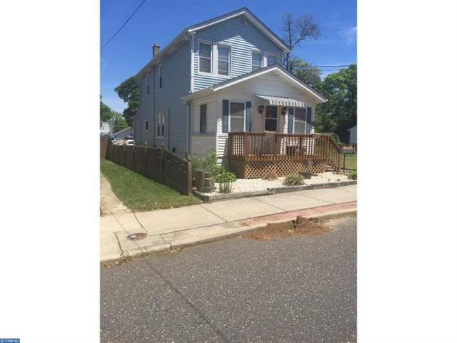 23 W JOHNSON AVE, Somers Point, NJ 08244