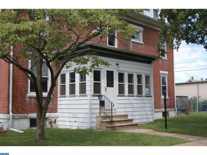 59 MAIN ST, Roebling, NJ 08554