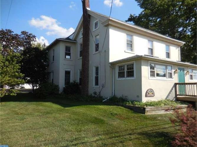 1111 forty foot rd lansdale pa 19446 mls 6847389