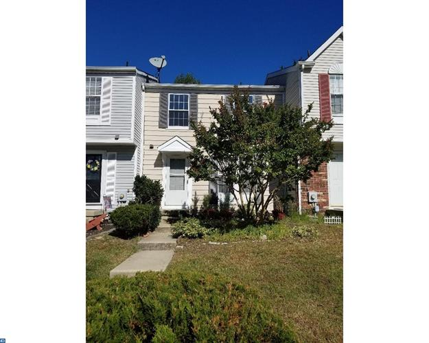 73 DORCHESTER CIR, Marlton, NJ 08053
