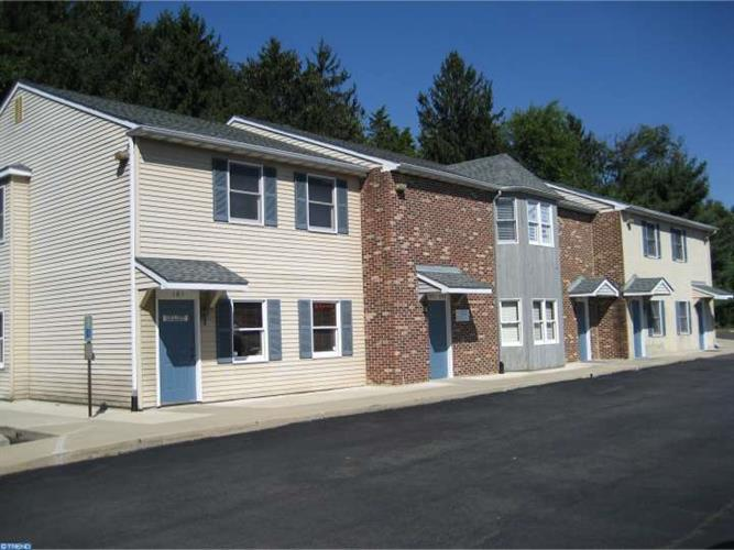 3201 ROUTE 38, Mount Laurel, NJ 08054