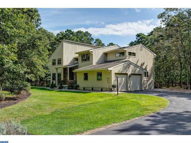 6 WILCOTE WAY, Medford, NJ 08055