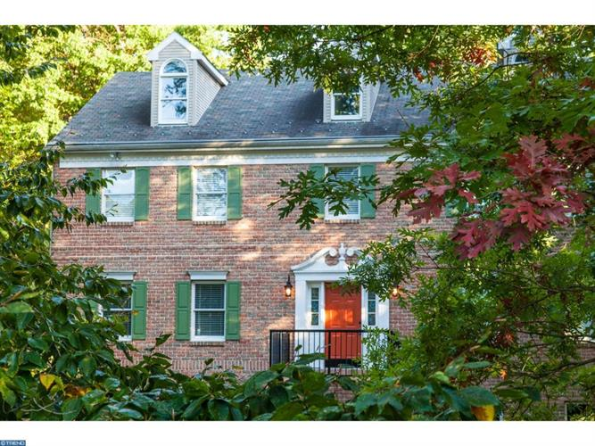 2105 KINGS WAY, Reading, PA 19606