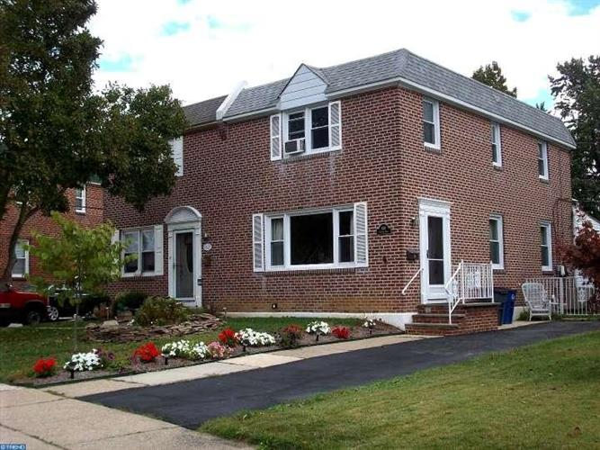 830 COLWELL RD, Swarthmore, PA 19081