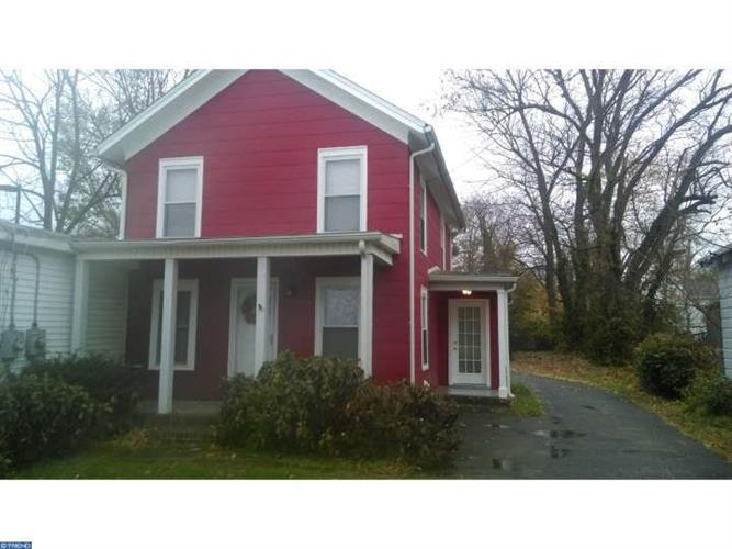 12B S WEST BLVD, Newfield, NJ 08344
