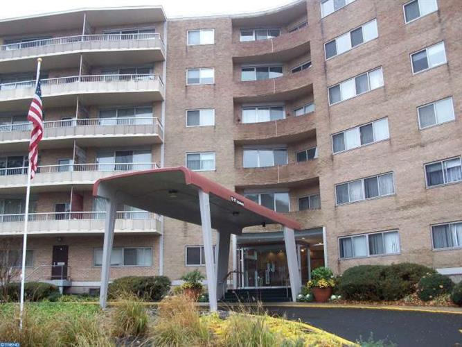 100 WEST AVE #119S, Jenkintown, PA 19046