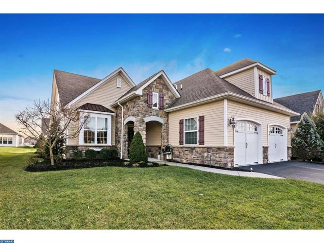 princeton junction single men Page 2 | single family homes for sale in princeton junction, nj last 84 days on market find your dream home at realtorcom® before it's gone.