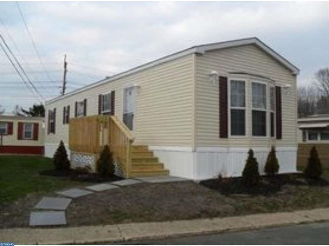 45 MANTUA GROVE RD #B3, West Deptford, NJ 08066