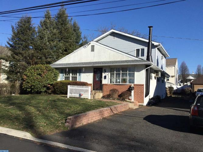 willow grove middle eastern singles For sale: 11 bed, 5 bath ∙ 4698 sq ft ∙ 1555 rothley ave, willow grove, pa 19090 ∙ $284,900 ∙ mls# 7142706 ∙ great opportunity for a 4 unit property in willow grove.