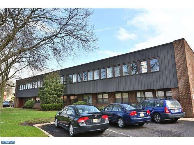 1310 INDUSTRIAL BLVD #2FL, Huntingdon Valley, PA 18966