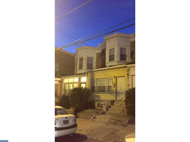 3357 N 2ND ST, Philadelphia, PA 19140