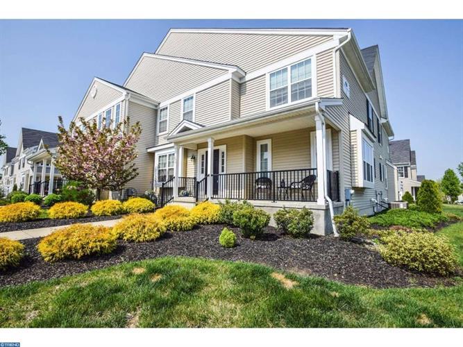 Swedesboro NJ Real Estate & Homes for Sale in Swedesboro New ...