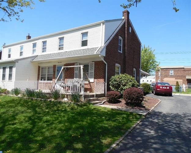 710 DARBY RD, Ridley Park, PA 19078