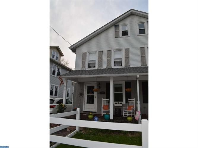 meet flourtown singles 20 springfield avenue, flourtown twin located on a quiet street in the heart of flourtown larger than most single homes in the area meet the listing agent.