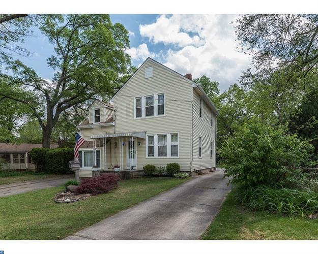 301 2ND ST, Delanco, NJ 08075