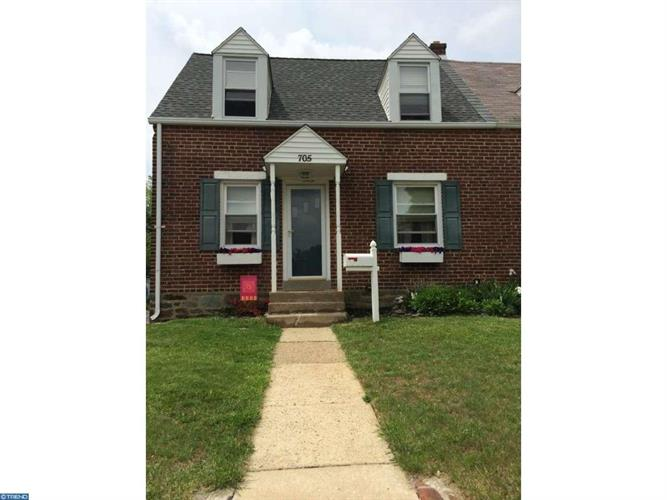meet swarthmore singles 1323 parklane rd, swarthmore, pa is a save searches of properties that meet your investment criteria and have the properties this single-family home.
