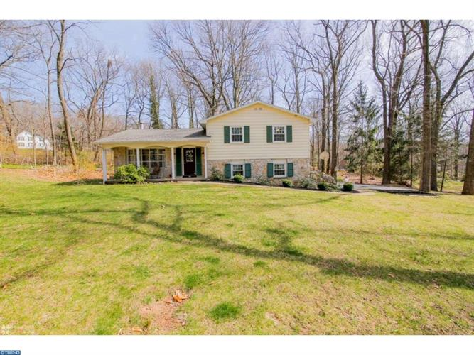 coopersburg singles View property & ownership information, property sales history, liens, taxes, zoningfor 2098 forest dr, coopersburg, pa 18036 - all property data in one place.